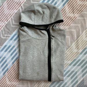 Nike | Hooded Sweatshirt